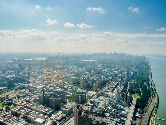 02_nyc_helicopter-02
