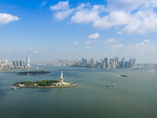 02_nyc_helicopter-04