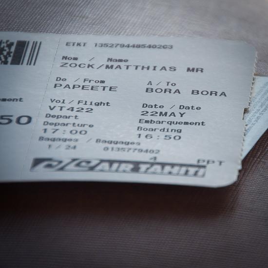 Bora_Bora_Review_Travelmaniac.de-01