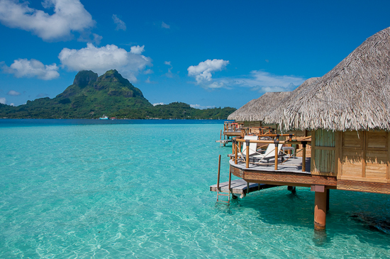 Bora_Bora_Review_Travelmaniac.de-03
