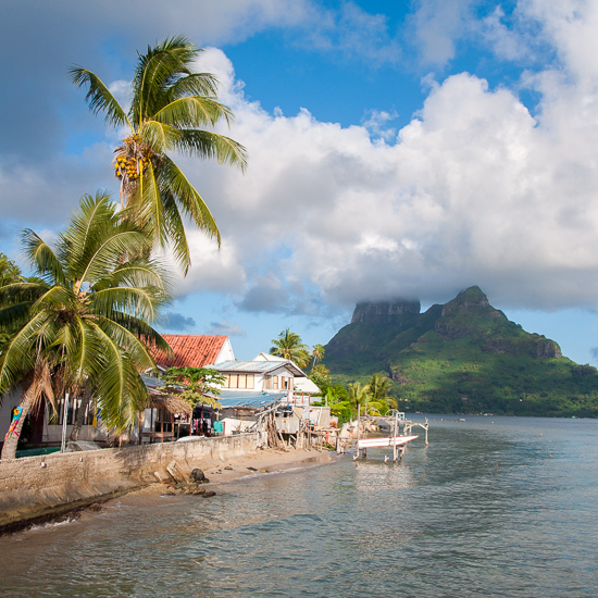 Bora_Bora_Review_Travelmaniac.de-05