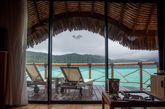 Bora_Bora_Review_Travelmaniac.de-10