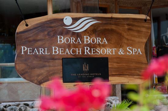 Bora_Bora_Review_Travelmaniac.de-13