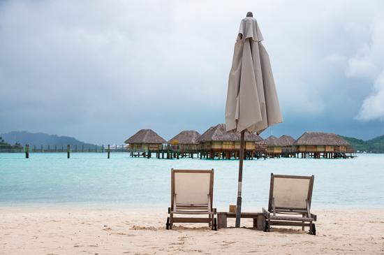 Bora_Bora_Review_Travelmaniac.de-14