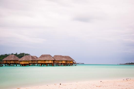 Bora_Bora_Review_Travelmaniac.de-17