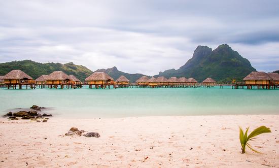 Bora_Bora_Review_Travelmaniac.de-18