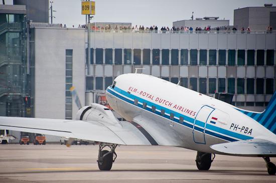Duesseldorf_Airport_Tag_der_Luftfahrt_2013-3