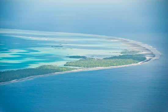 Fakarava_French_Polynesia_Travelmaniac-001