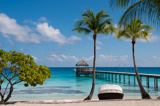 Fakarava_French_Polynesia_Travelmaniac-004