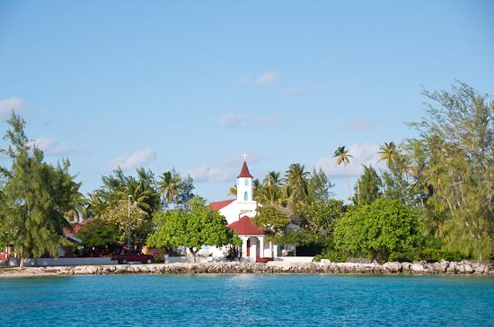 Fakarava_French_Polynesia_Travelmaniac-005