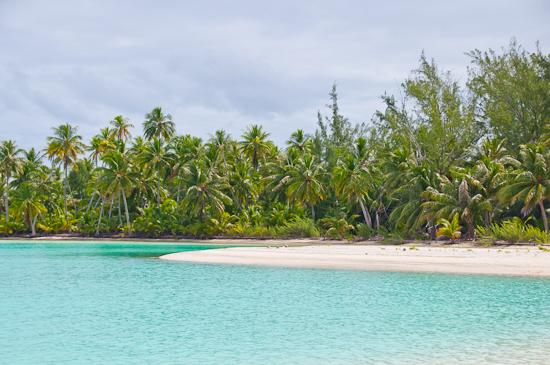 Fakarava_French_Polynesia_Travelmaniac-008