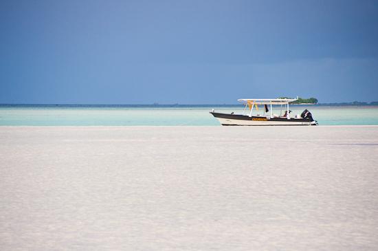 Fakarava_French_Polynesia_Travelmaniac-009