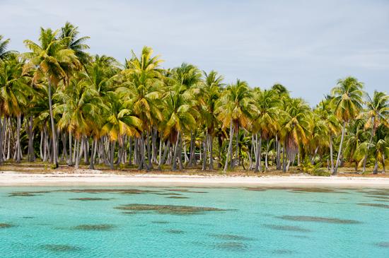 Fakarava_French_Polynesia_Travelmaniac-010