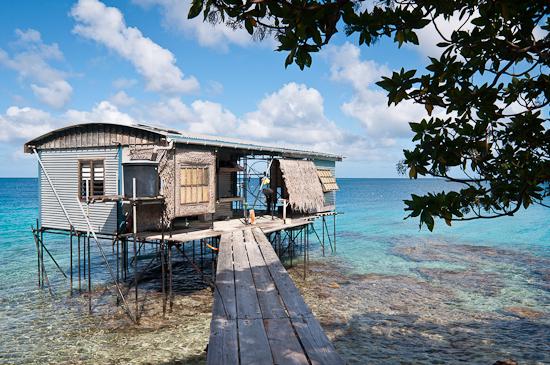 Fakarava_French_Polynesia_Travelmaniac-013