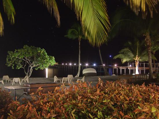 Fakarava_French_Polynesia_Travelmaniac-016