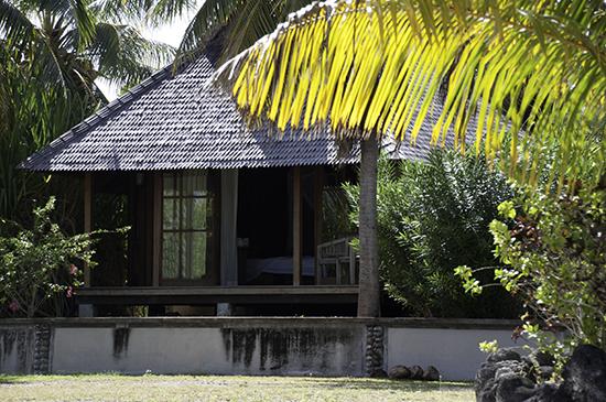Fakarava_French_Polynesia_Travelmaniac-018
