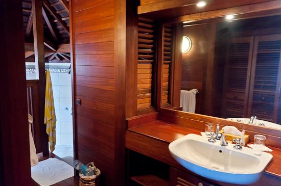 Fakarava_French_Polynesia_Travelmaniac-019