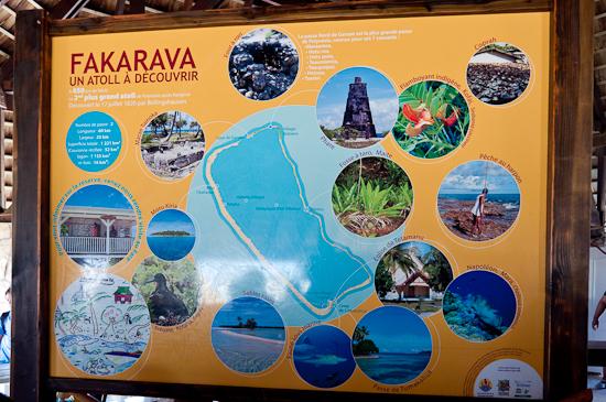 Fakarava_French_Polynesia_Travelmaniac-021
