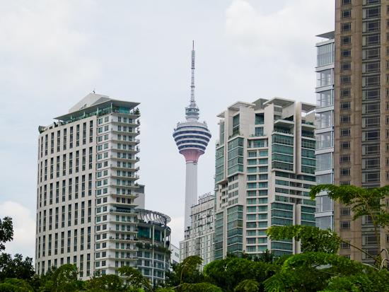 Kuala_Lumpur_TravelManiac-1