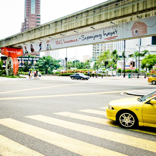 Kuala_Lumpur_TravelManiac-2