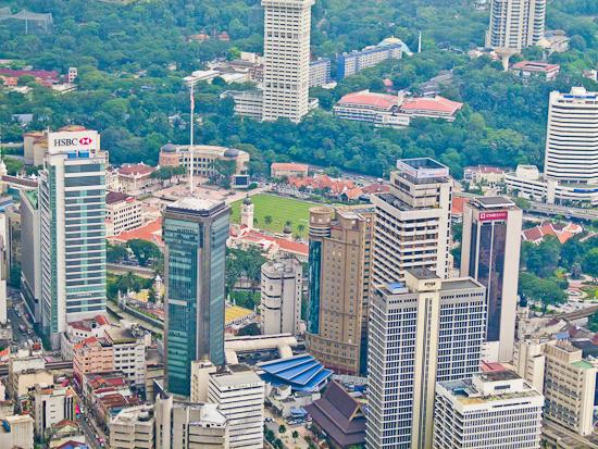 Kuala_Lumpur_TravelManiac-3