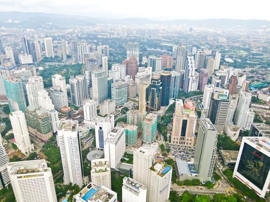 Kuala_Lumpur_TravelManiac-4