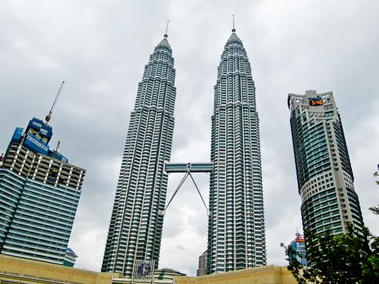 Kuala_Lumpur_TravelManiac-6