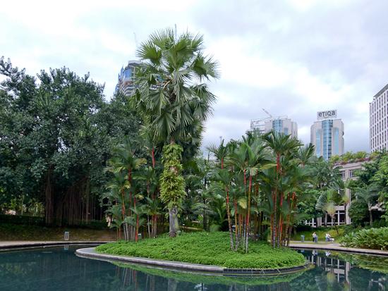 Kuala_Lumpur_TravelManiac-7