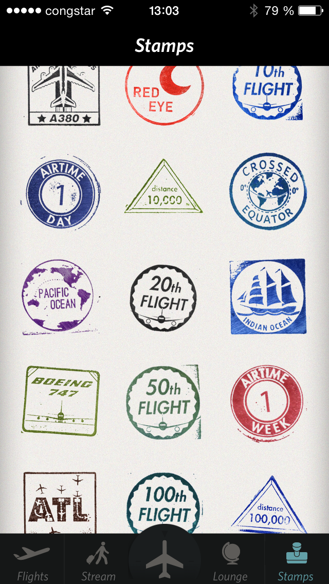 flying_stamps