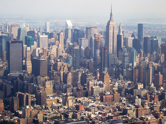 helicopter_tour_new_york_city-001