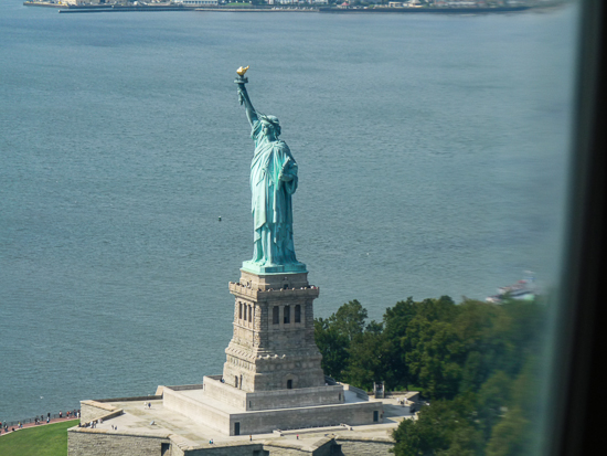 helicopter_tour_new_york_city-004