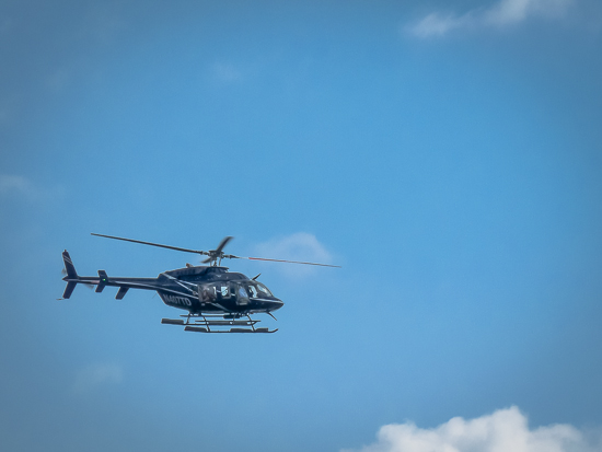 helicopter_tour_new_york_city-006