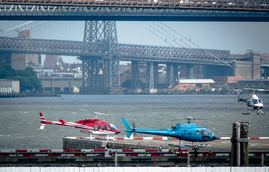 helicopter_tour_new_york_city-007