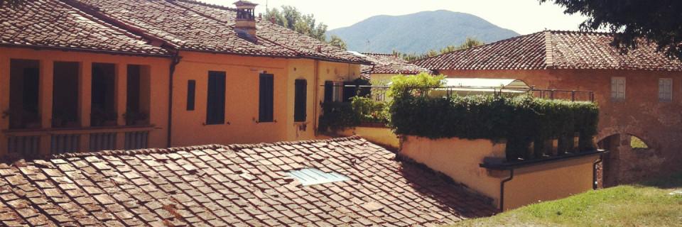Ein Instagram-Trip durch die Toskana