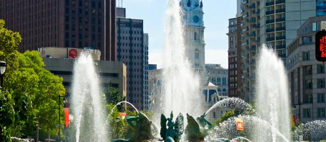 Kulinarische Tipps in Philadelphia