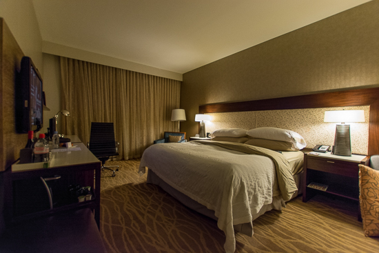 review_intercontinental_times_square_new_york-001