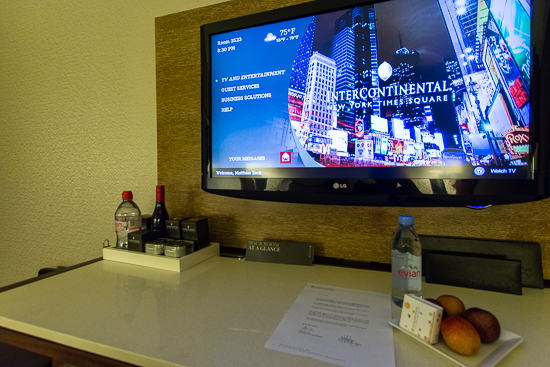 review_intercontinental_times_square_new_york-002