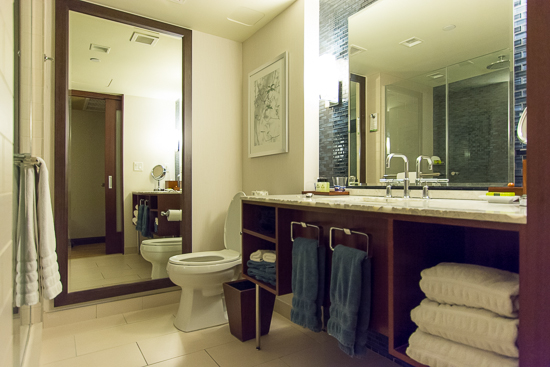 review_intercontinental_times_square_new_york-004