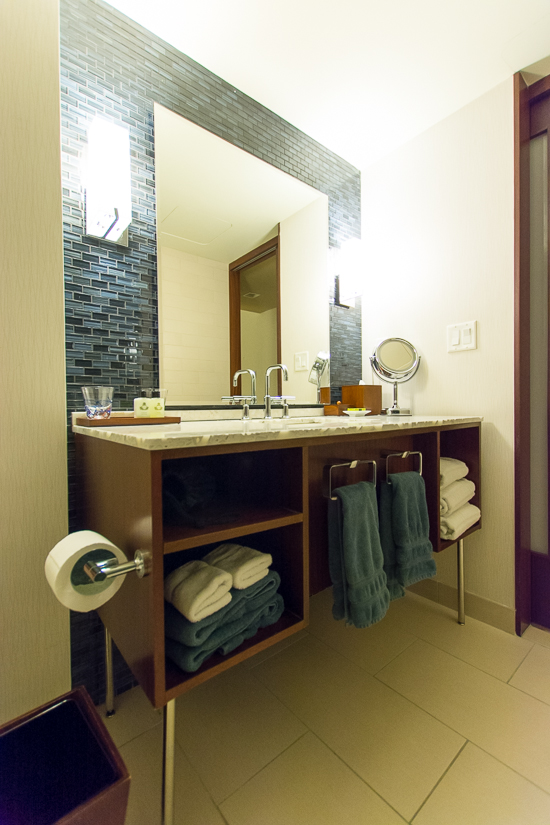 review_intercontinental_times_square_new_york-005