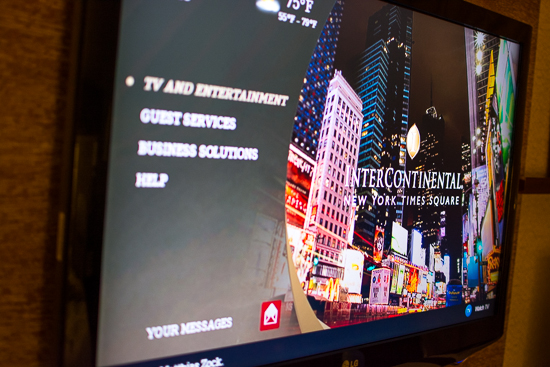 review_intercontinental_times_square_new_york-009