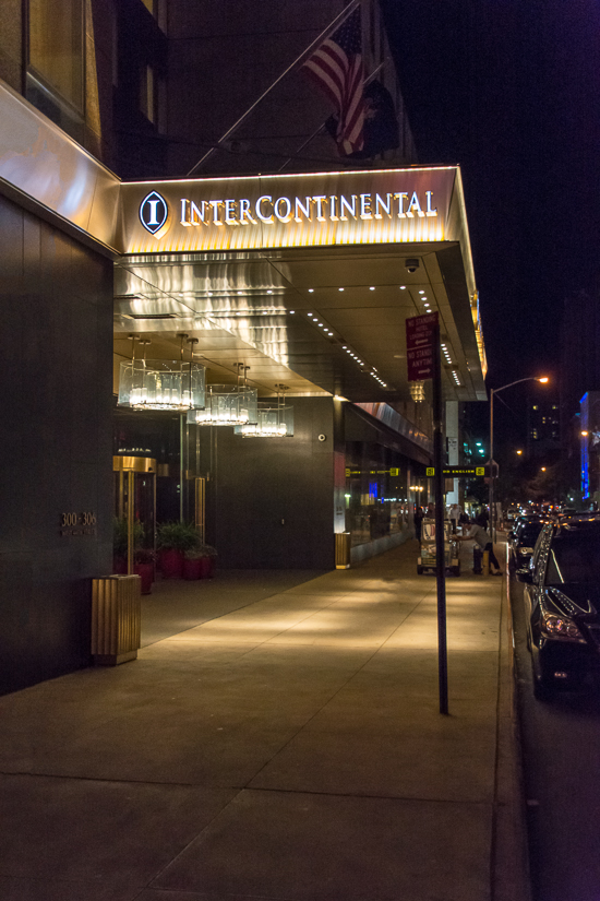 review_intercontinental_times_square_new_york-010