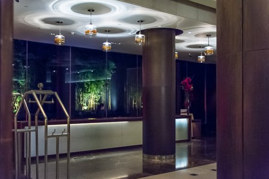 review_intercontinental_times_square_new_york-011