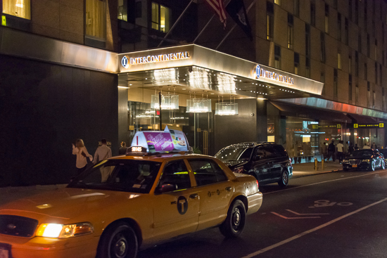 review_intercontinental_times_square_new_york-013
