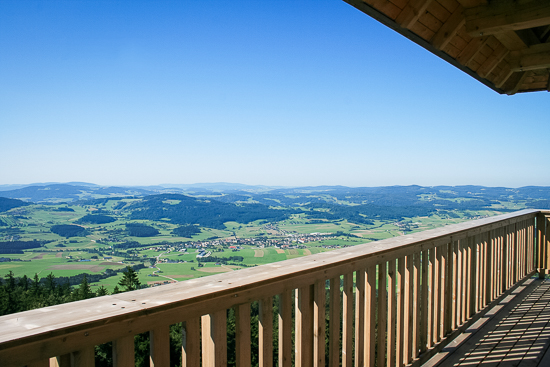 travelmaniac-fuschlsee-boehmerwald