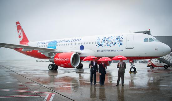 travelmaniac_airberlin_brand_usa_livery_a320-03