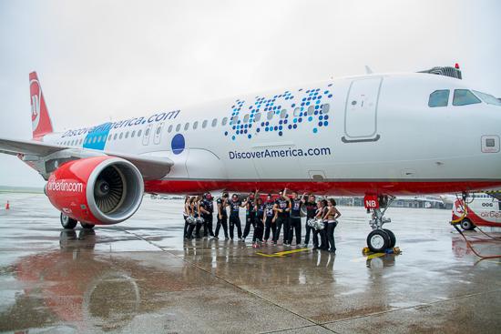 travelmaniac_airberlin_brand_usa_livery_a320-04