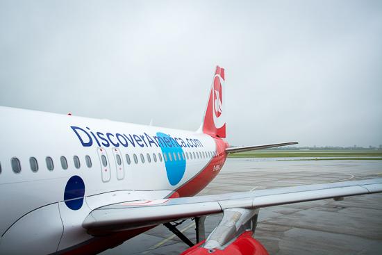 travelmaniac_airberlin_brand_usa_livery_a320-07