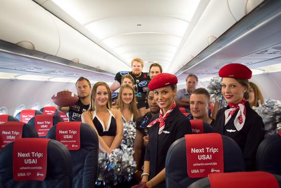 travelmaniac_airberlin_brand_usa_livery_a320-08
