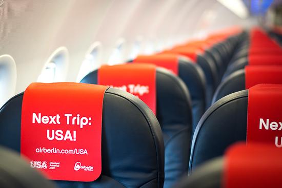 travelmaniac_airberlin_brand_usa_livery_a320-09