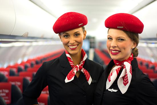 travelmaniac_airberlin_brand_usa_livery_a320-10